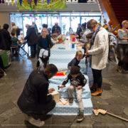 Hofpleintheater opent deuren voor Noord
