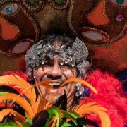Carnaval du Nord groeit