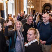 Wijkraden Noord gekozen na weken campagne