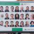 Kandidaten Oude Noorden stellen zich voor