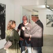 Gallery Crawl toont creatief Noord