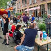 Zelfbeheer Teilingerstraat knokt