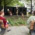 Wij houden van de publieke ruimte