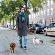 Viola Schaaff kiest voor duurzaam