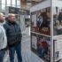 Tentoonstelling over 50 jaar migratie