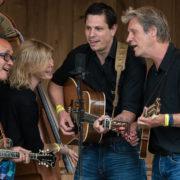 Bluegrass gaat digitaal