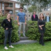 Klimaat Actie Team