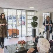 Rotterdam kiest Cultuur Concreet als 'regisseur' cultuur in de wijk