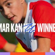 Jeugdfonds Sport & Cultuur Rotterdam verwacht toename armoede