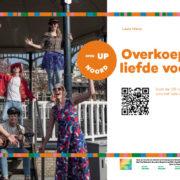 Open Up Noord, beleef het Songfestival in Noord