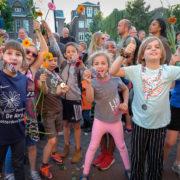 Wijknieuws uit Bergpolder/Liskwartier op website Noorderzon010