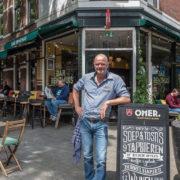 Bar Benthuis koerst op kwaliteit