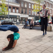 Urban Street Festival